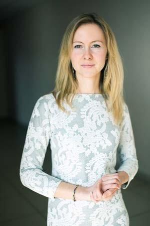 Kozlova-Viktoriya.jpg