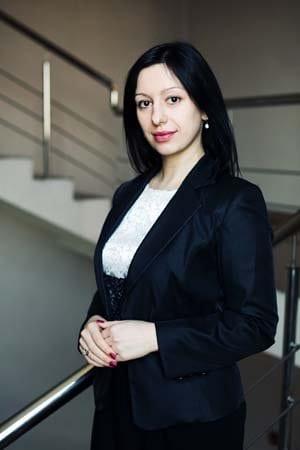 TSymbal-Irina.jpg