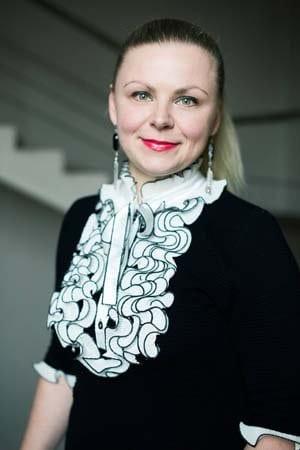 Tulenkova-Alla.jpg