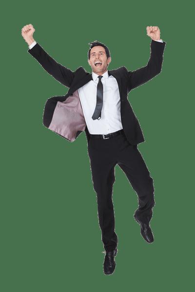 business-man-happy
