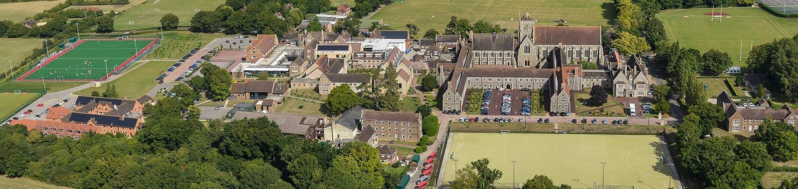 Manor Courses – International Summer School