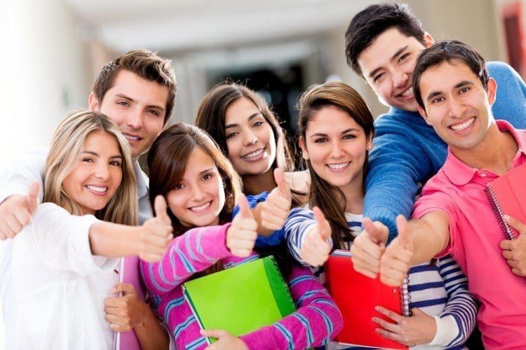 Общий коммуникативный курс английского языка Everyday English