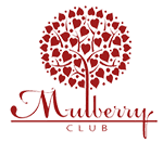 Mulberry Club