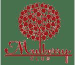 Mulberry Club