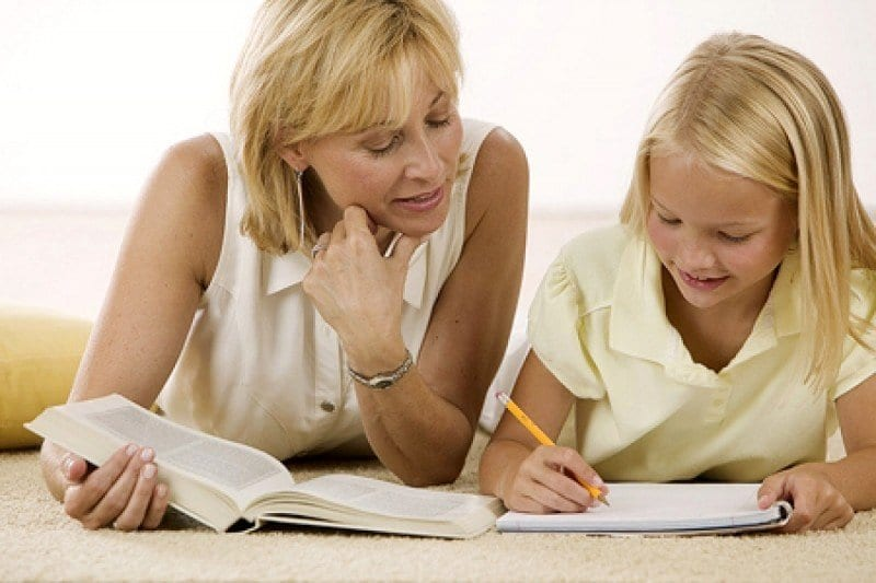 Индивидуальные занятия для взрослых и детей