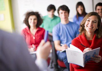 Коммуникативный краткосрочный курс английского языка Short&Simple