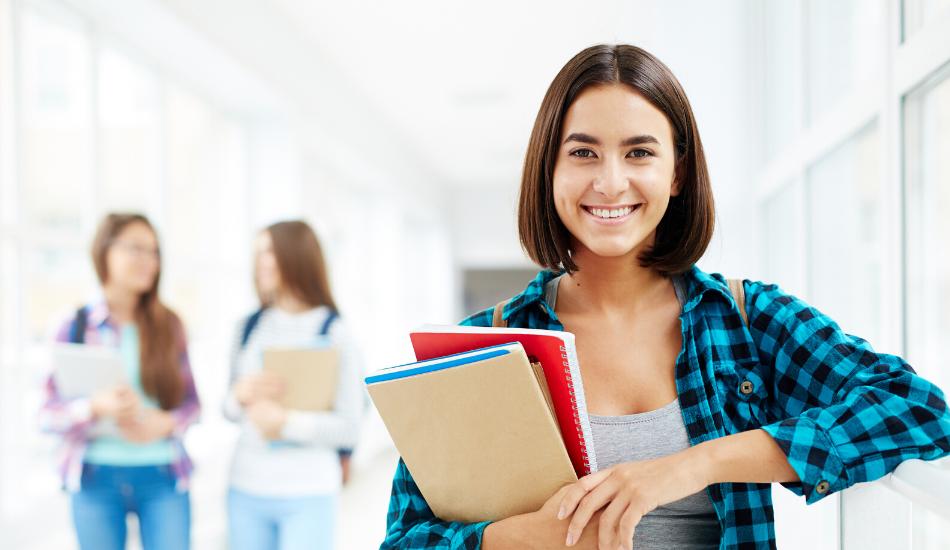 Crash courses для подготовки к сдаче кембриджских экзаменов и IELTS