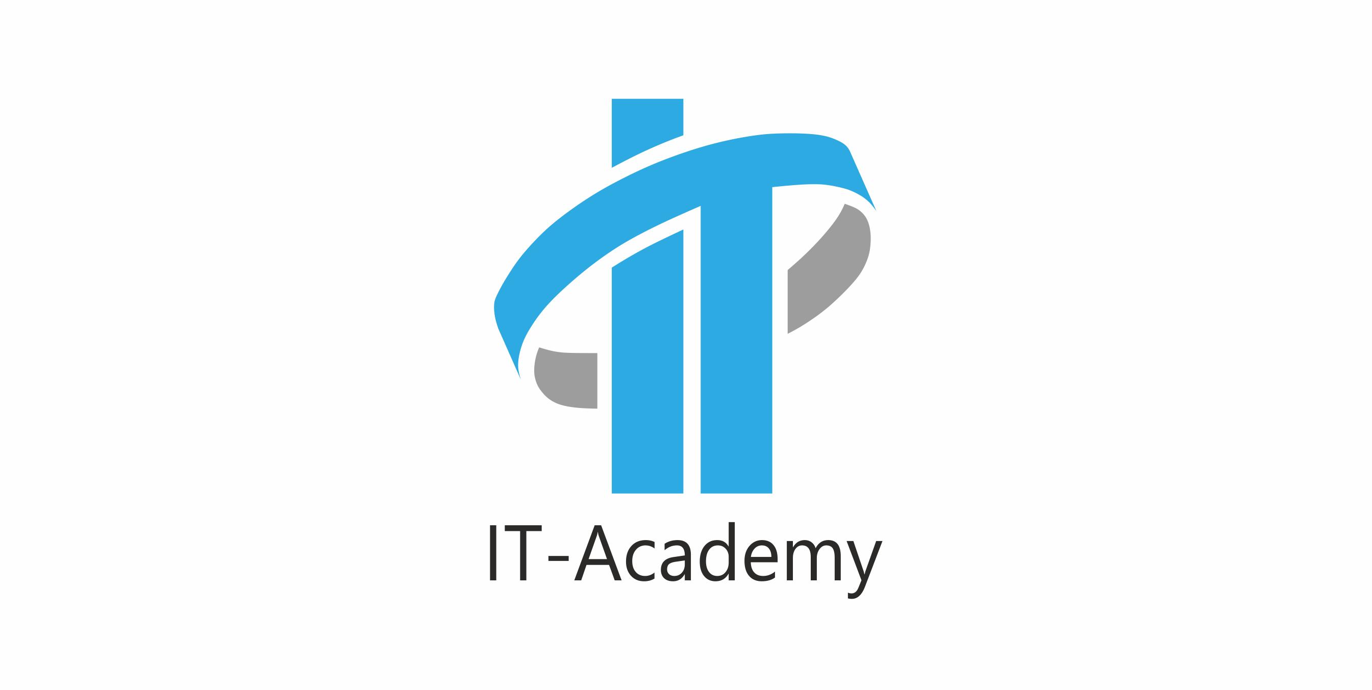 «Войти в IT» со скидкой 10%. Партнерское предложение от IT-Academy