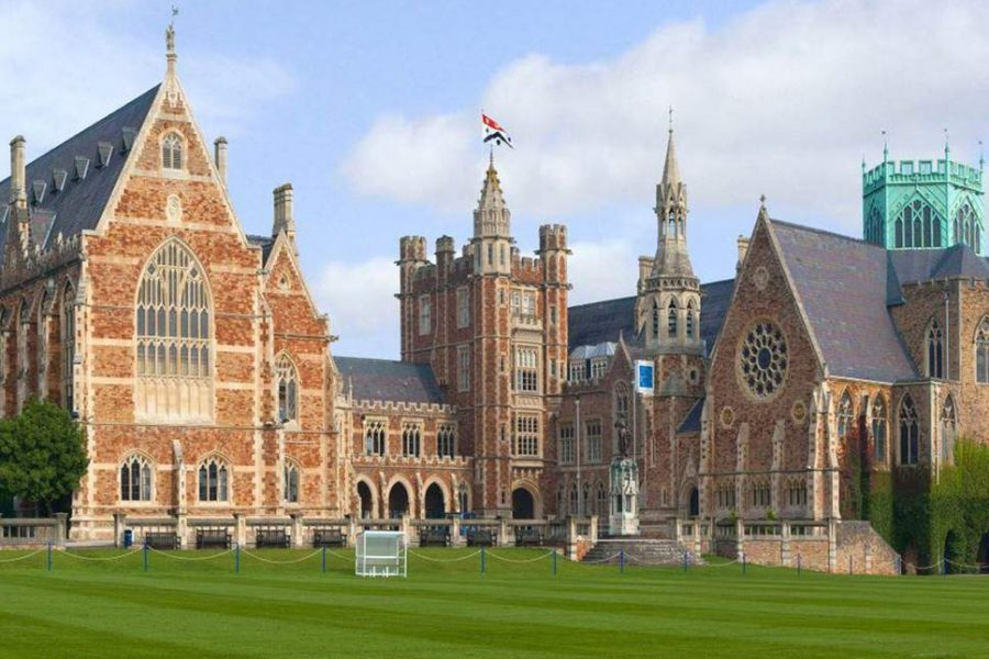 Clifton_College-2