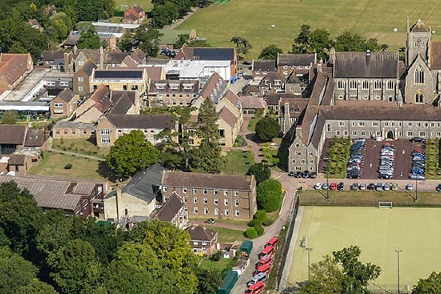 Manor-Courses-
