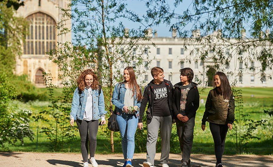 abbey-college-cambridge-gcse-results-2018