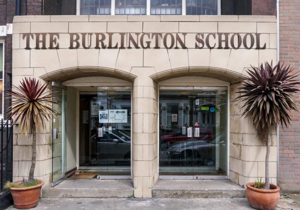 burlington-2