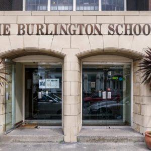 burlington-2-1024x681