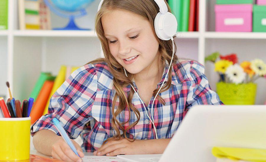 elearning-glossa-online-kurs-njemackog-jezika-za-djecu