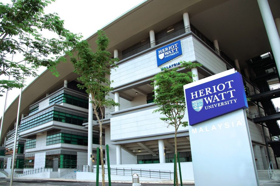 herriot-watt-university-5