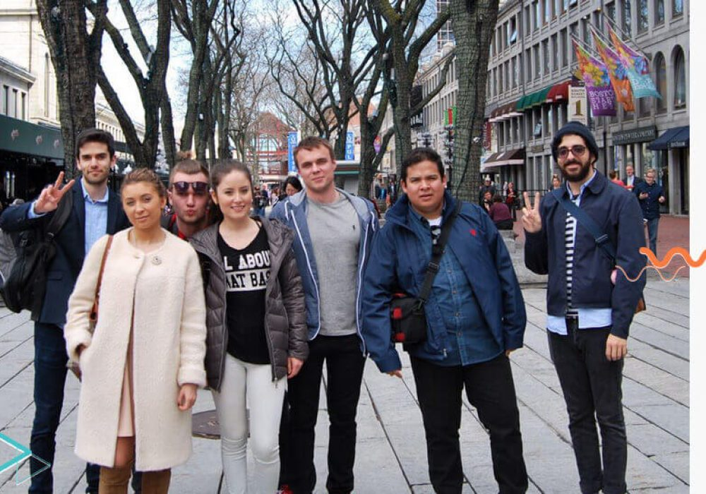 immersion_visit_boston_2