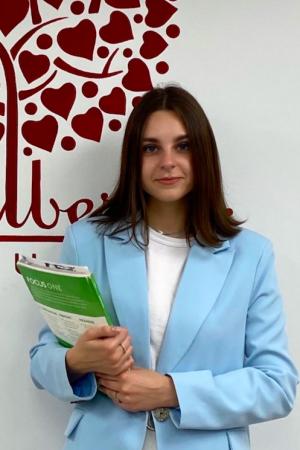 Ольга Мудрая2