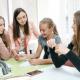 Future Leaders Summer Academy