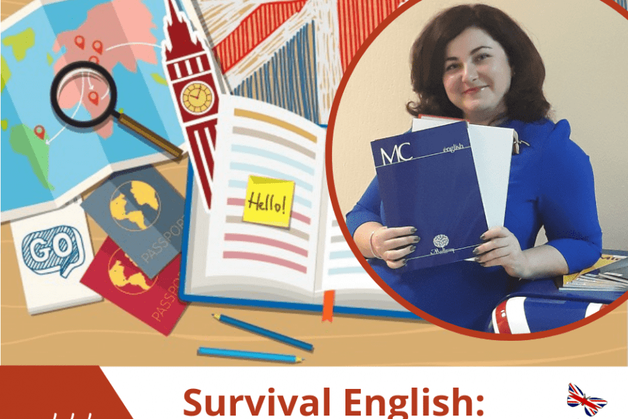 survival_english_mulberry