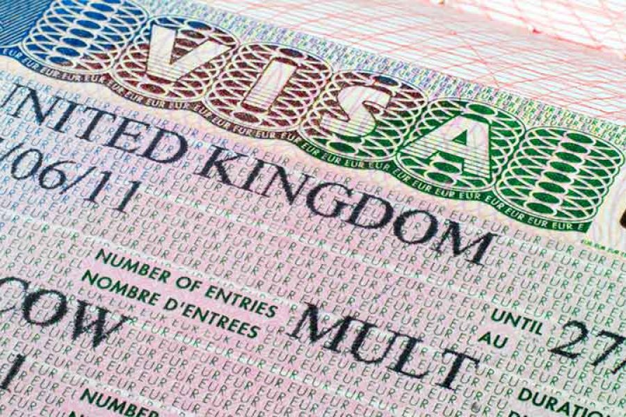 uk-visa-for-thai-1