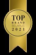 Знак Top Brand-14